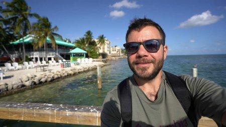 Trailer - Ένα επικό roadtrip στις Δαλματικές Ακτές