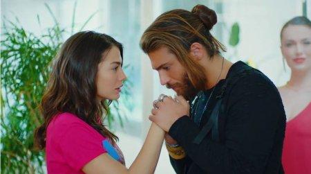 Trailer - Το πιο ρομαντικό σύγχρονο παραμύθι