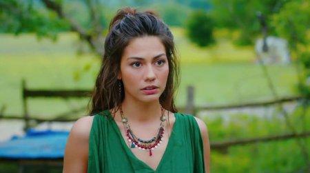 Trailer - Μια ανάσα από το τέλος, η Σανέμ είναι αναγκασμένη να πάρει μία δύσκολη απόφαση
