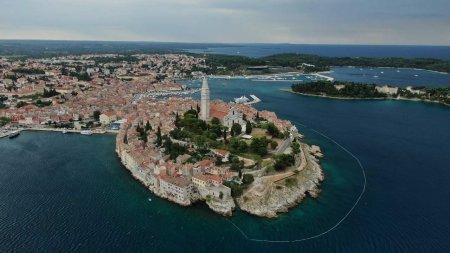 Happy Traveller | Κροατία
