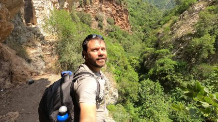 Trailer - Συνεχίζουμε να ανακαλύπτουμε τις όμορφες γωνιές της Λευκάδας