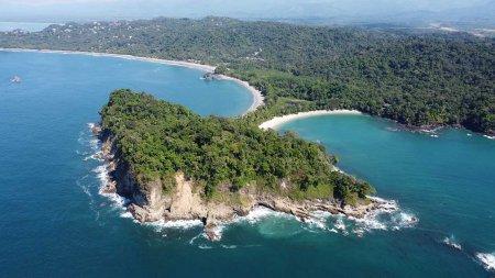 Happy Traveller | Κόστα Ρίκα | Μέρος Γ'