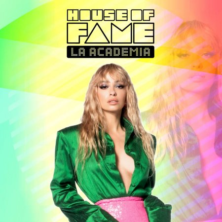 House Of Fame Live Concert