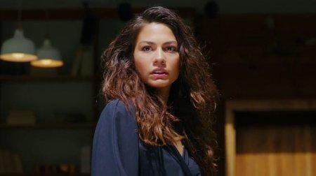 Sneak Preview - H Σανέμ ζει με τη συγγραφική επιτυχία της και τον πόνο της ανάμνησής του Τζαν