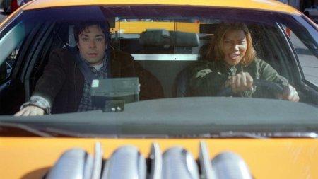 Το Ταξί της Νέας  Υόρκης