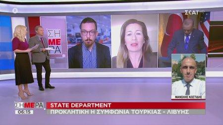 Κρίσιμη συνάντηση Μητσοτάκη - Ερντογάν: Το ραντεβού και η ατζέντα