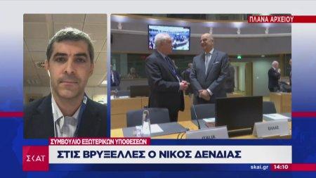 Διάσκεψη Βερολίνου: Δεν ακούμπησε το Τουρκικό - Λιβυκό μνημόνιο
