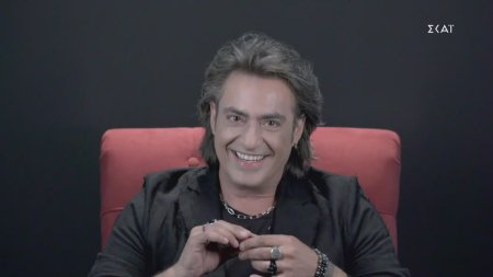 Δ. Σχοινάς: «Ποιο τραγούδι της Καίτης δεν μ' αρέσει»
