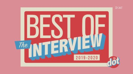 Best Of Interview