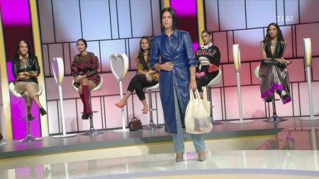 Η Αρετή ντύθηκε με 71 ευρώ