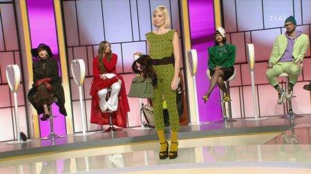 Έξαλλος ο Στέλιος Κουδουναρης: όλα τα ρούχα είναι στενά