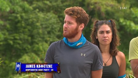 James: θέλω να δώσω συγχαρητήρια στην Ανθή που έκανε την ομάδα μας πιο δυνατή