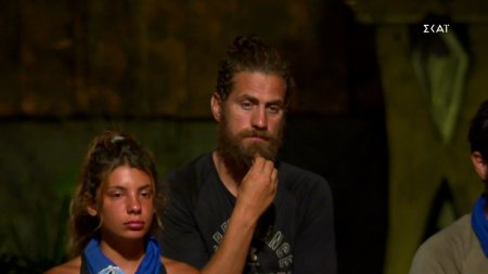 Survivor Exclusive | Οι χθεσινοί ψήφοι