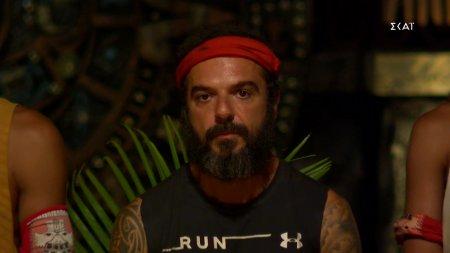 Survivor Exclusive | Οι χθεσινές ψήφοι | 28/04/2021