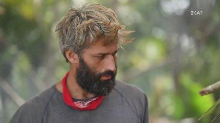 Survivor Exclusive | Ο Προεδρικός λόγος του Αλέξη φέρνει νέους καβγάδες