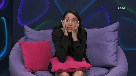 Έλενα: Φοβάμαι την απόρριψη γιατί την έχω ζήσει στο πετσί μου