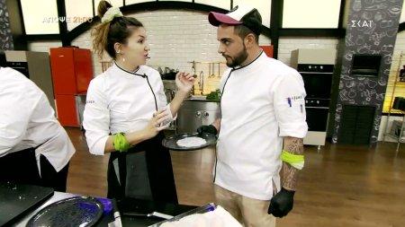 Top Chef | Trailer | 22/09/2021
