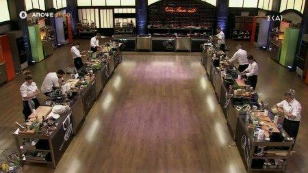 Top Chef | Trailer | 25/10/2021